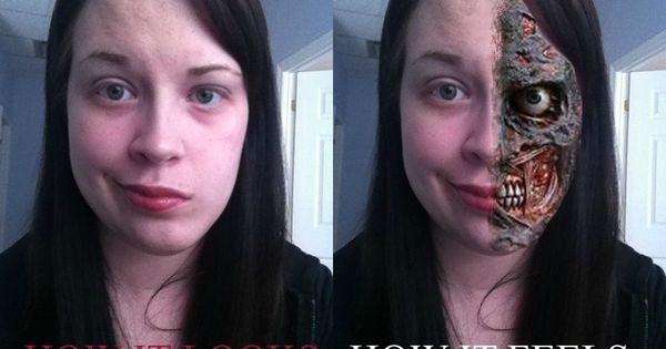Mild facial moisturizer