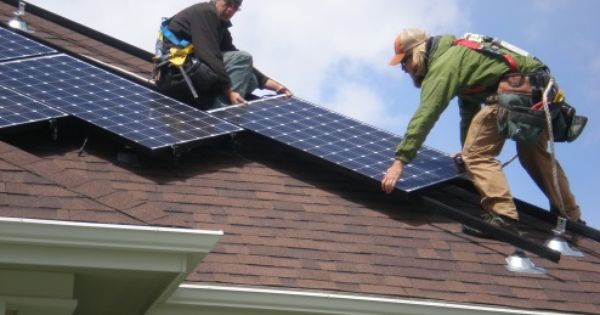 Solar Panels And The Dc Danger Zone Reducing Risk Factors Part 2 International Fire Fighter