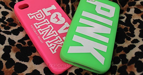 Love these Iphone Case's by PINK. iphone case case iphone iphone iphone
