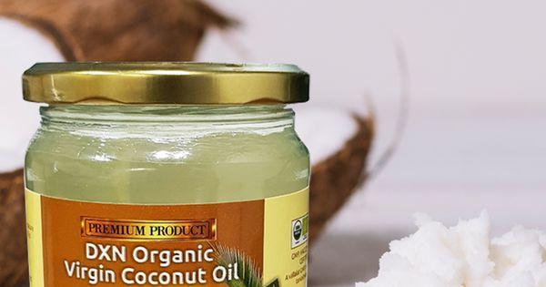 زيت جوز الهند البكر Organic Virgin Coconut Oil Coconut Oil Virgin Coconut Oil