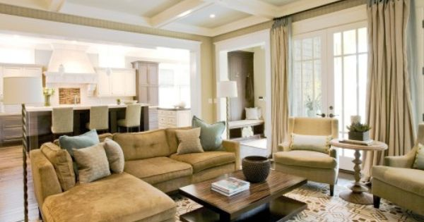 Living Room Similar To Couch Color Beautifully Coordinating Rug Coordinating Window