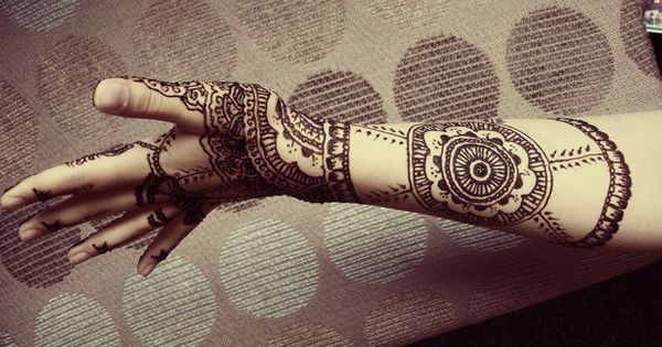 incredible henna that are incredibly incredible palestinian designs cultural pinterest. Black Bedroom Furniture Sets. Home Design Ideas