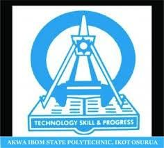 Akwaibompoly Certificate Programmes Admission Form For 2019 2020