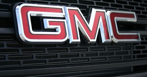 Gmc mobility center phone number gmc mobility center for General motors phone number