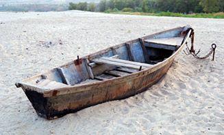 Building A Wooden Jon Boat Jon Boat Wood Boats Boat