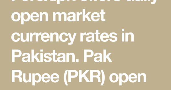 Forexpk com forex currency rates pakistan forex open market instaforex maximum withdrawal from 401k