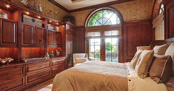 Interior Design By Brenda Sands Baer S Boca Raton Interior Design Design Home