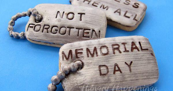 memorial day happenings atlanta