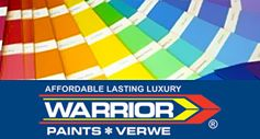 Water Based Primer Versus Oil Based Primer Paint Basically The Difference Between The Two Primers Is Water Based Primer Is Warrior Paint Painting Paint Primer