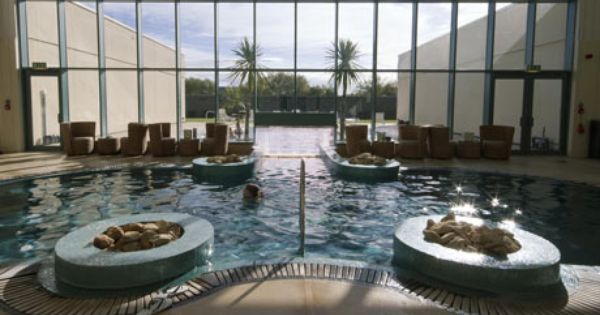 Because You Are Worth It Affordable Uk Spa Treatments Spa Breaks Spa Spa Treatments