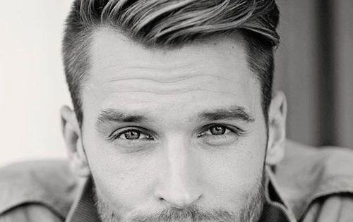 59 Best Undercut Hairstyles For Men 2020 Styles Guide In 2020 Wavy Hair Men Mens Hairstyles Undercut Mens Hairstyles