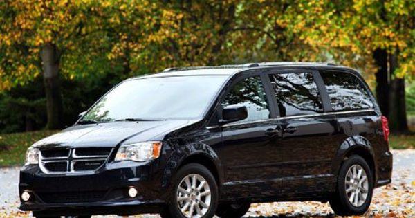 Chrysler Pacifica Sliding Door Won T Close