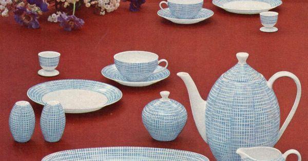 arzberg form arzberg 2000 design heinrich. Black Bedroom Furniture Sets. Home Design Ideas