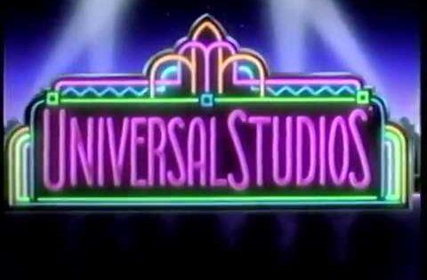 1990 Universal Studios Florida Electronic Press Kit Youtube