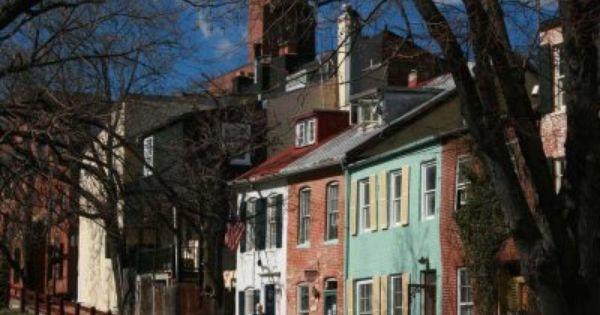 Don T Buy 14 Us Housing Markets Where It Makes Economic Sense To Rent Home Buying Housing Market City