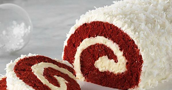 Log Cake Recipe Joy Of Baking: Kraft-jello - Kraft Recipes