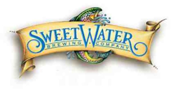 Sweetwater Brewery Tour And Basket Of Products Value 150 Sweetwater Brewing Sweetwater Brewery Tours
