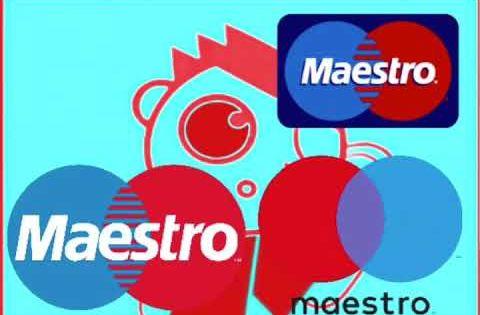 Pbs Kids Dash Logo In Maestrochorded Youtube Pbs Kids Pbs Kids