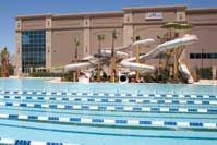 Lifetime Fitness Cary My Gym Feels More Like A Resort Lifetime Fitness Palm Valley Cool Pools