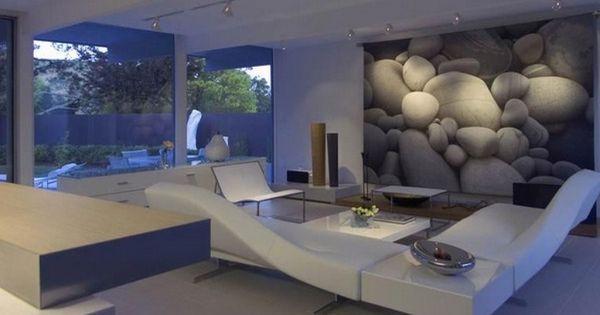 wohnzimmer modern renovieren wohnzimmer modern renovieren hause, Wohnzimmer