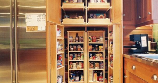Others Spectacular Tall Oak Kitchen Pantry Cabinets With Rev A Shelf 45 Swing Out Pantry Kit