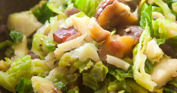Sprouts with bacon, Brussels sprouts and Brussels on Pinterest