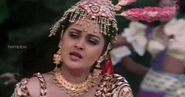 Vetri Vinayagar Tamil Movie Watch Online