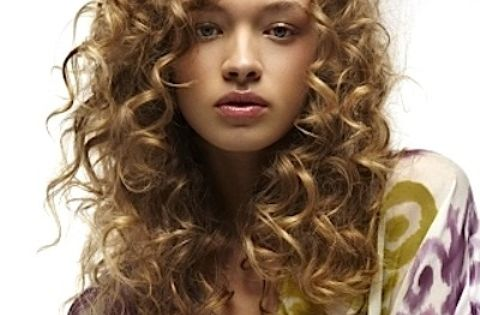 Classy Women Haircut Styles Classy Natural Curly