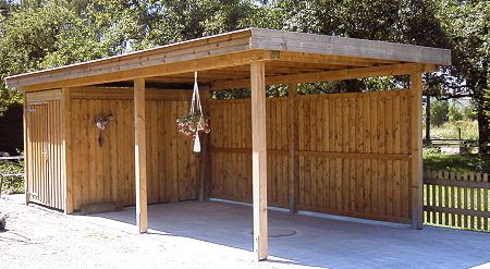 Idea For Gym Carport Designs Carport Plans Carport Sheds