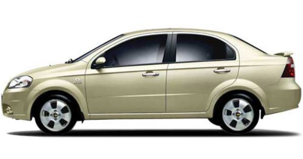 Http Www Carpricesinindia Com New Chevrolet Car Price In India Html Find The Chevrolet Car Prices In India The