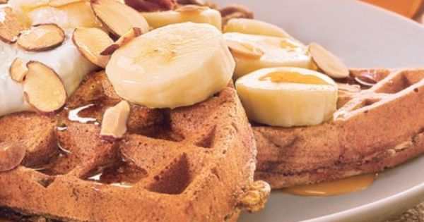 ... power waffle with sun dried tomatoes van s power grains waffles 10 gm