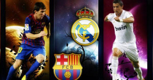 Best Messi Vs Ronaldo Wallpapers Computer Wallpaper Free Wallpaper Downloads Messi Vs Messi Vs Ronaldo Lionel Messi Wallpapers