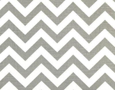 grey chevron wallpaper home master suite pinterest