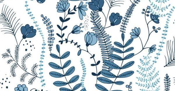 Roommates Verso Blue White Vinyl Peelable Roll Covers 28 29 Sq Ft Rmk11542rl The Home Depot In 2020 Wallpaper Roll Peel And Stick Wallpaper Wallpaper