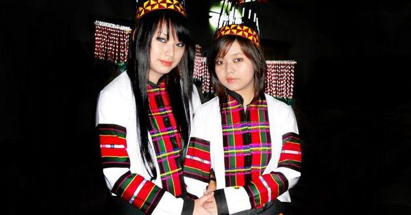 the konyak nagas indian tribes living in the northeast of india and their culture Touring the tribes of northeast india: meeting independent country tribepeople in their small rural villages of india.