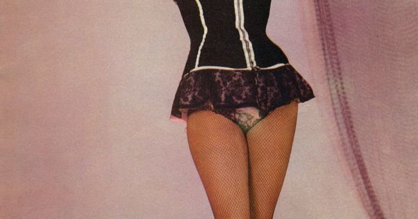 Rhonda Fleming | Leg & other views | Pinterest | Rhonda ...