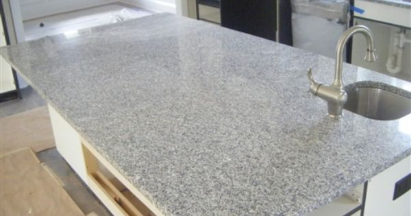 Instant Granite Peel And Stick Countertop Granite Luna