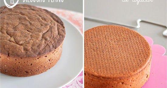 Pin En Decoracion Cakes