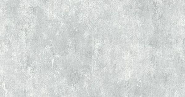 Decomode vliesbehang beton lichtgrijs praxis finally a for Betonlook verf praxis