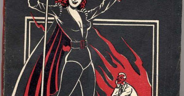Nylon Book Cover 99