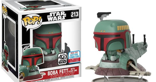Image Result For 213 Star Wars Funko Funko Pop Star Wars Funko Pop Toys