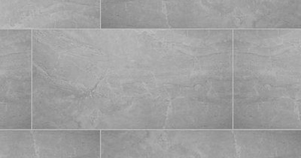 Msi Pietra Onyx 16 X 32 Porcelain Field Tile In Beige Set Of 3 Tile Floor Barn Design Best Floor Tiles