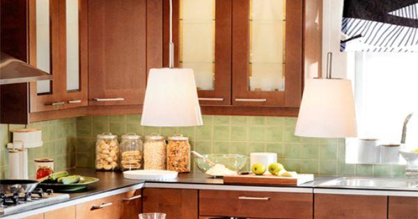 Home Furniture Store Modern Furnishings Decor Ikea Kitchen Kitchen Cabinets Ikea Kitchen Installation