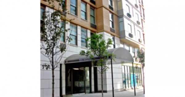 The Sutton Apartments For Rent In Downtown Jersey City New Jersey Luxury Condo Apartments For Rent Condos For Sale