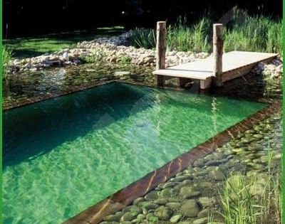 bretagne bassin piscine naturelle plouf plouf pinterest pompe bretagne et d co. Black Bedroom Furniture Sets. Home Design Ideas