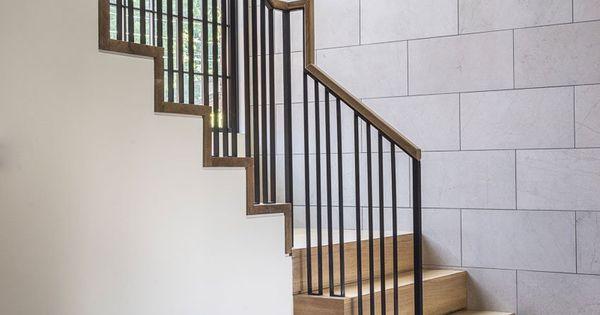 Best Hacin Associates Puts A Fresh Spin On An 1930S Home 400 x 300
