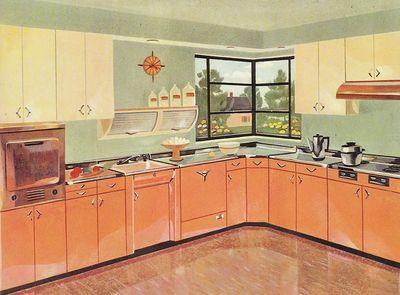 Soft Water Metal Kitchen Cabinets Kitchen Cabinets For Sale Steel Kitchen Cabinets