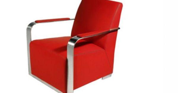 Occasional Chairs Phillip Van Leeuwen Artoffurniture Ca Ottawa Montreal Toronto Furniture Retailer Ottawa Chaise