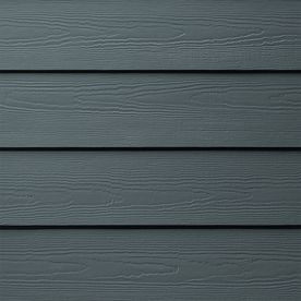 Product Image 1 Hardie Plank Cement Siding James Hardie Siding Colors