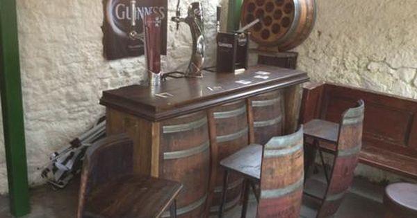 Ad Not Found Donedeal Oak Barrel Furniture Barrel Furniture Wine Barrel Furniture